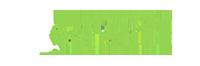 Logotipo xponentia